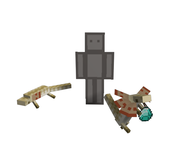 File:For minecraf ideas wiki M.G.E.M.L. 46.png