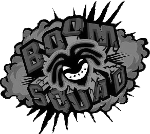File:BoomSquadLogo.png