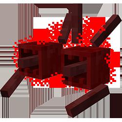 File:Bloodmist.png