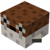 File:For minecraft ideas wiki M.G.E.M.L. 37.png