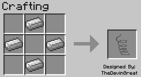 File:Crafting table wiki.png