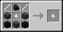 File:Craft Nether Star.jpg