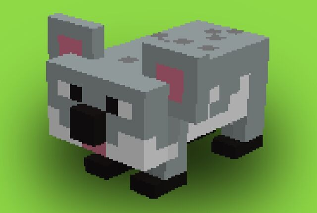 File:For minecraft ideas wiki M.G.E.M.L. 8.jpg
