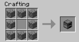 File:Crafting furnace.png