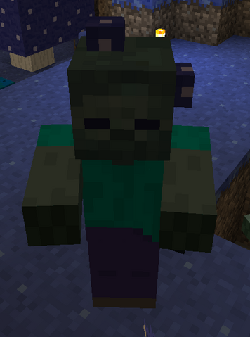 File:Mushroom zombie.png