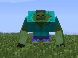 File:Mutant zombie.jpg