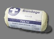 File:Bandage.png
