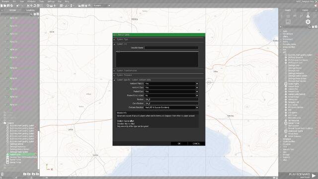 File:AmbientAIModule.jpg