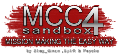 BIS Forum Banner mcc4