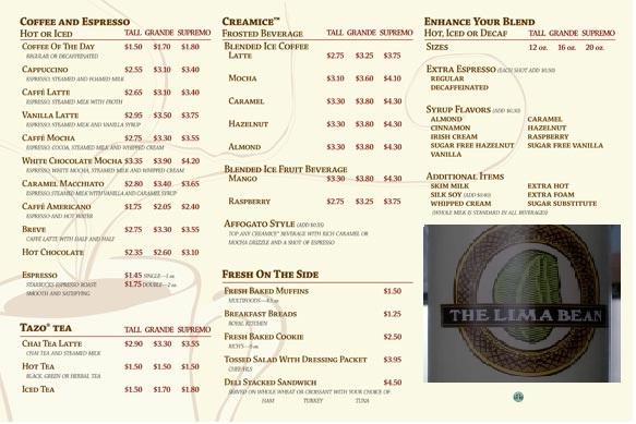 File:Lima bean menu.jpg