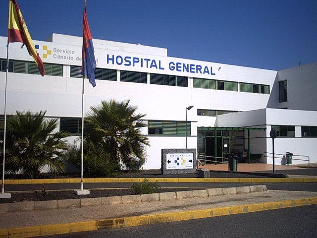 File:Hospital2.jpg