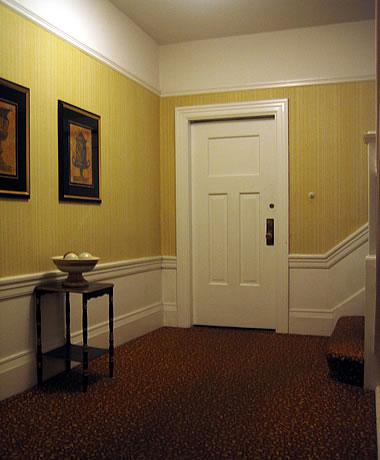 File:Floor3.jpg