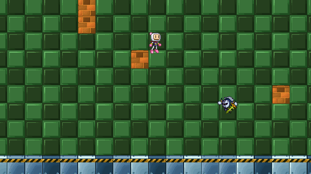 File:Bomb factory2.png