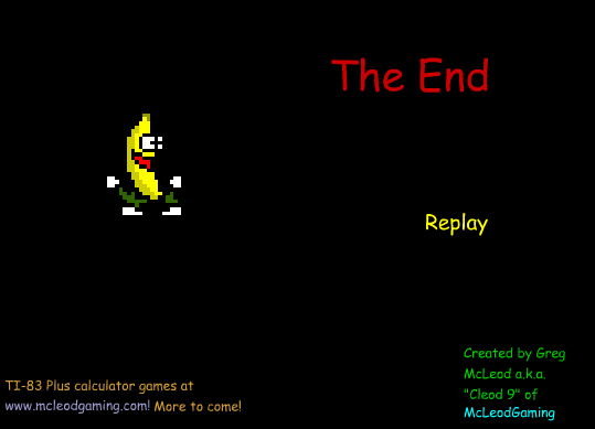File:End.PNG
