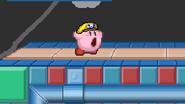 Kirby Chomp