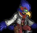 Falco (Super Smash Flash 2)