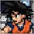 SSF2 Goku icon