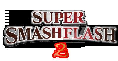 File:SSF2 first logo.png