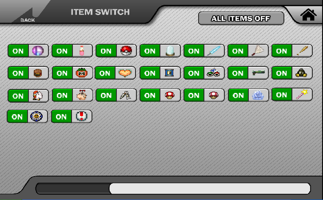File:Items v0.8b.png