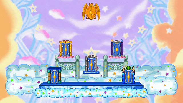 File:Mirrorchamber.png