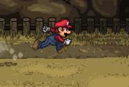Mario Screen4