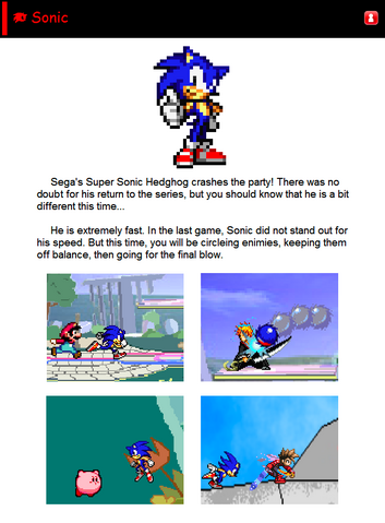 File:Sonic2nd.png