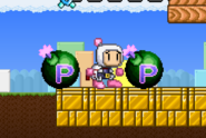 Bomberman screen1