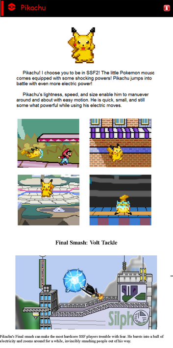 File:Pika2nd.png