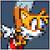 SSF Tails icon