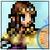 SSF2 Zelda icon
