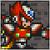 SSF Zero icon