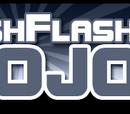 Smash Flash DOJO!!!