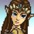 Zelda tier