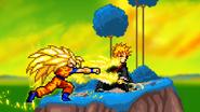 Ryu-Ken 1