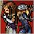 SSF2 Sheilda icon