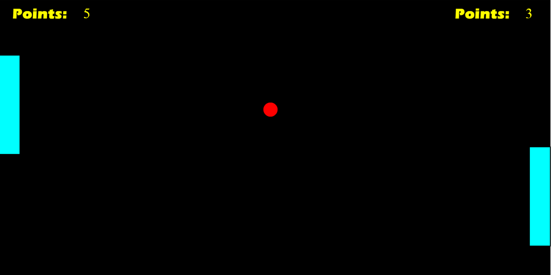 File:Multiplayer Pong.PNG