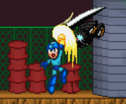 Wily2
