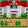 SSF Peach's Castle icon