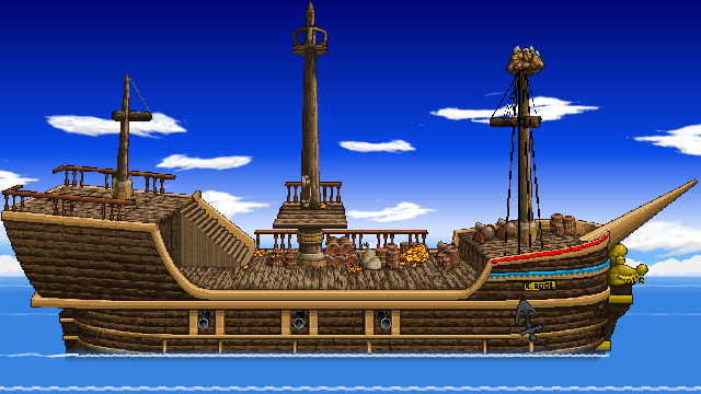 File:SSF2 Gangplank Galleon.png