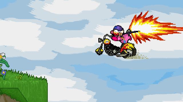 File:Atomic Bike Recover.png