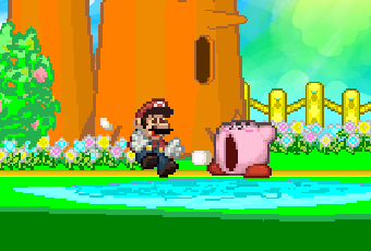 File:Kirbypic1.png