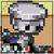 SSF2 Chibi-Robo icon