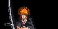 Ichigo (Super Smash Flash 2)
