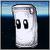 SSF2 Sandbag icon