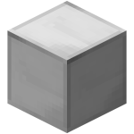 File:Iron (Block).png