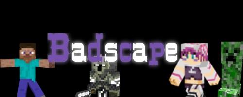 File:BadscapeLogo3.jpg