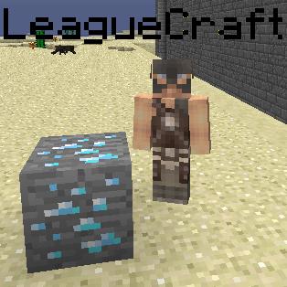 File:League.png