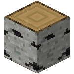 File:Birch.png