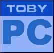 File:Tpc.jpg