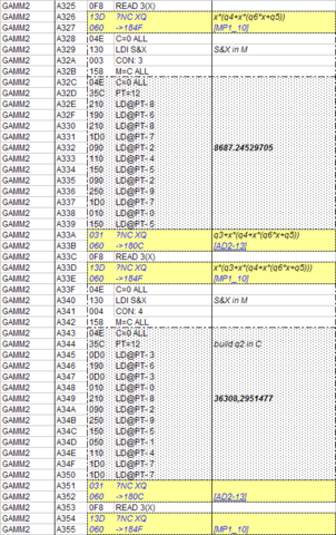 File:Code12.png